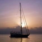 Isole San Blas - Iemanjà