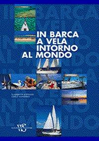 vacanze a vela attorno al mondo