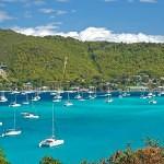 Mar-dei-Caraibi